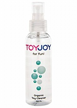 Spray nettoyant Toy Cleaner