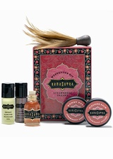Coffret Escapade Romantique